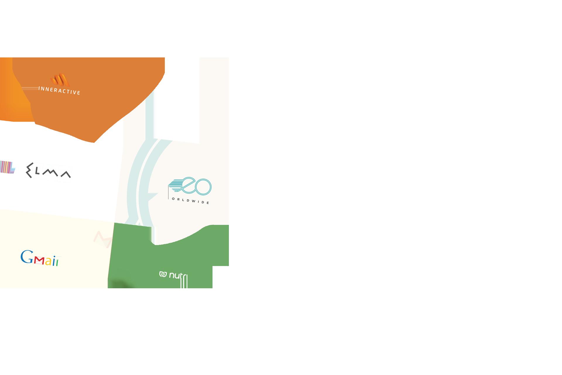 Natie Branding Agency