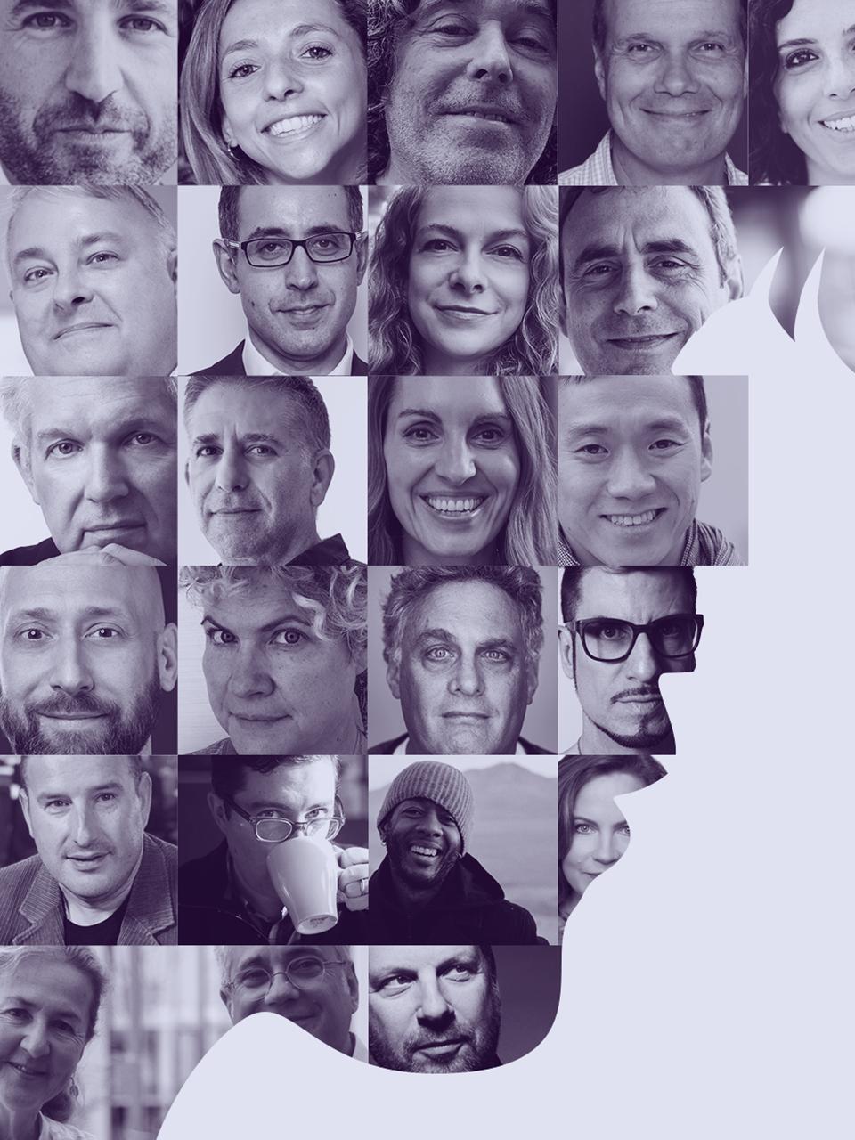 Guest Writers Series - Natie Branding Agency