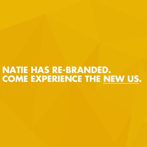 Pics - rebrand - Natie Branding Agency