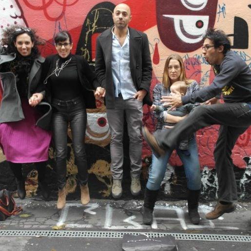 Pics - berlin-natie-conference - Natie Branding Agency