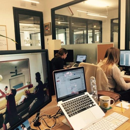 Pics - home - Natie Branding Agency