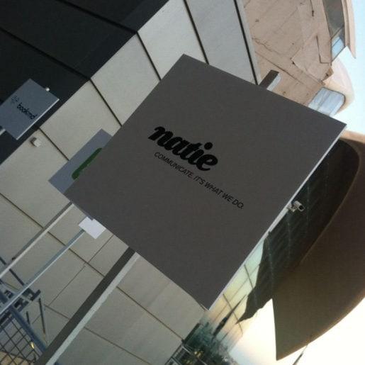 Pics - fate - Natie Branding Agency