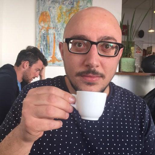 Pics - espresso - Natie Branding Agency