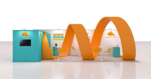 Inneractive - 2 - Natie Branding Agency