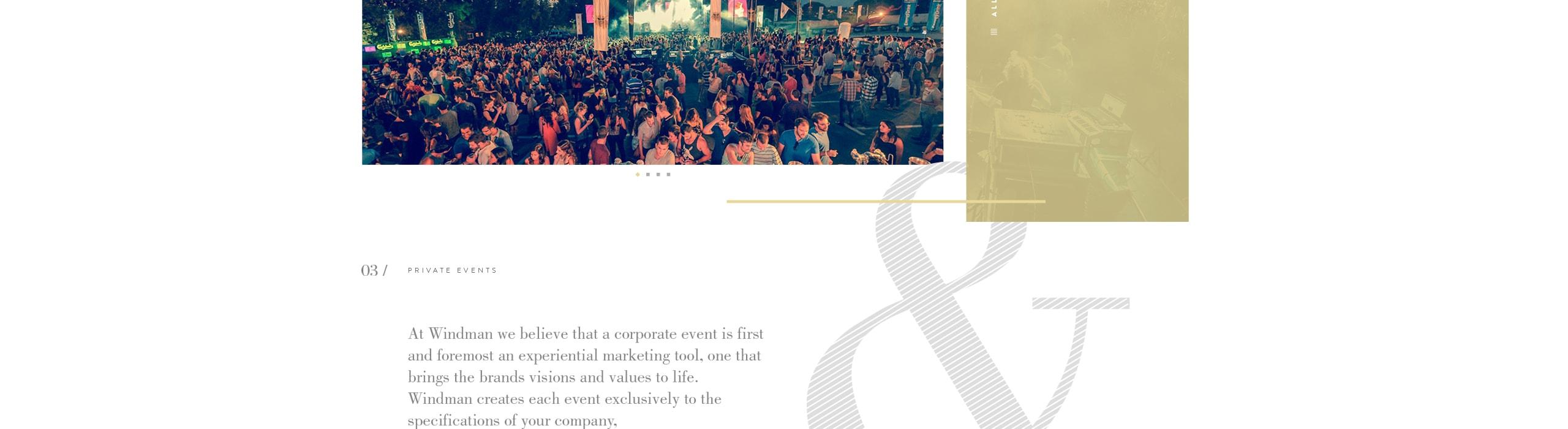 Windman - windman-natie-03 - Natie Branding Agency