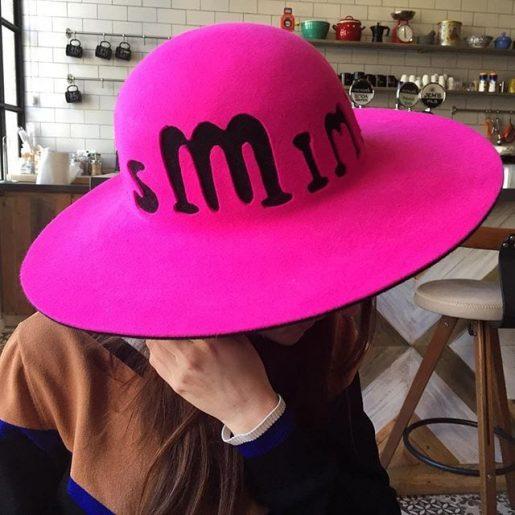 Pics - stukkit-hat-pink - Natie Branding Agency