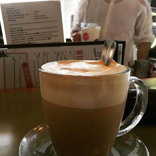 Pics - coffee-tel-aviv - Natie Branding Agency