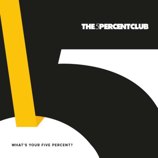 Pics - The-5-Percent-Club - Natie Branding Agency