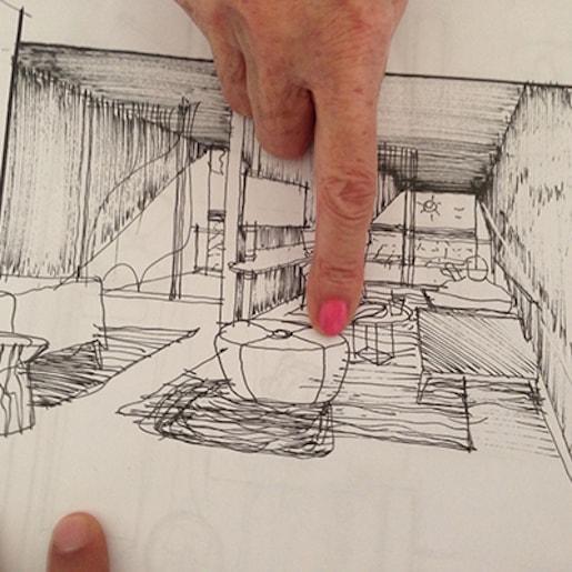 Pics - elma-arts-complex-luxury-hotel-concepts-natie - Natie Branding Agency