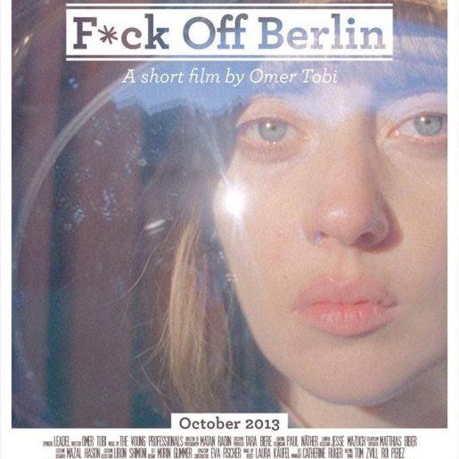 Pics - fuck-off-berlin-TYP - Natie Branding Agency