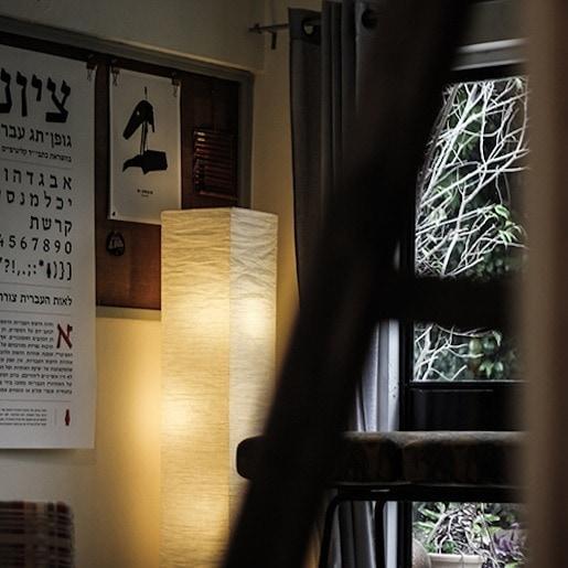 Pics - hebrew-font-natie - Natie Branding Agency