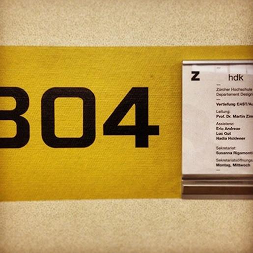 Pics - in-zurich-ZDHK - Natie Branding Agency