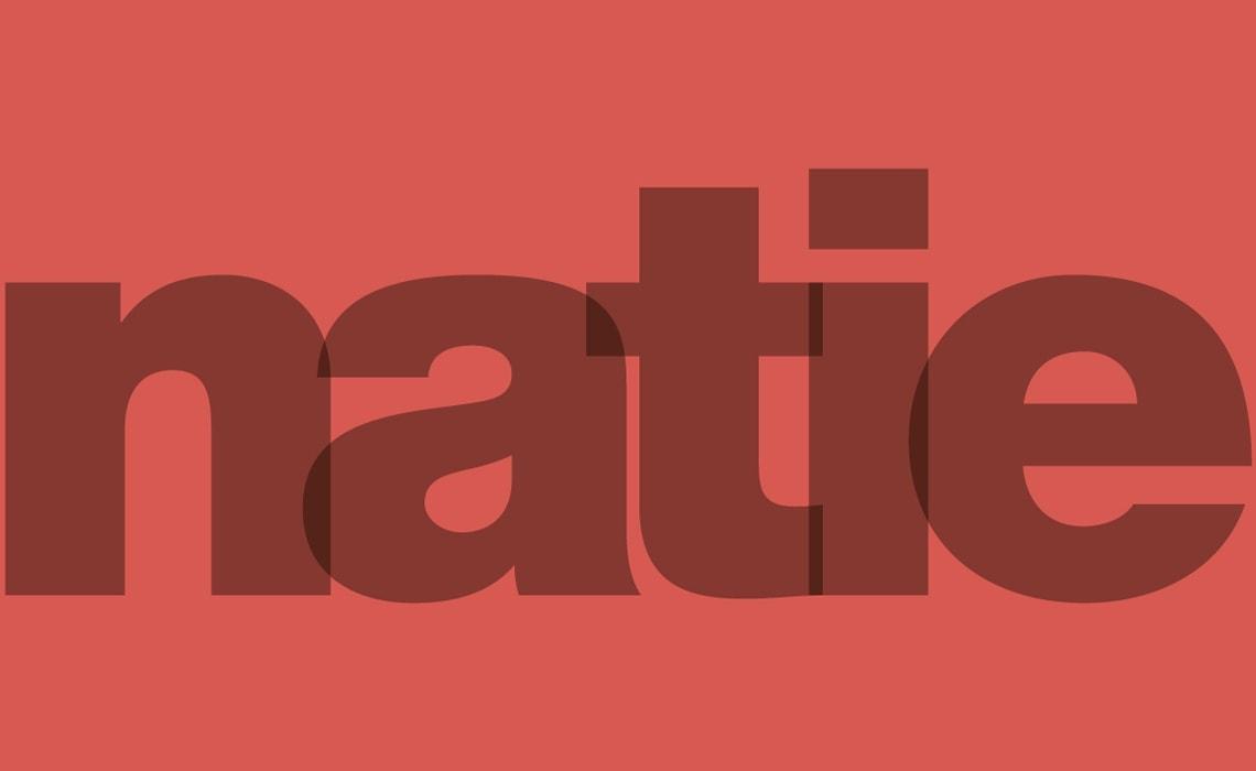 Natie - natie-2015-logo - Natie Branding Agency