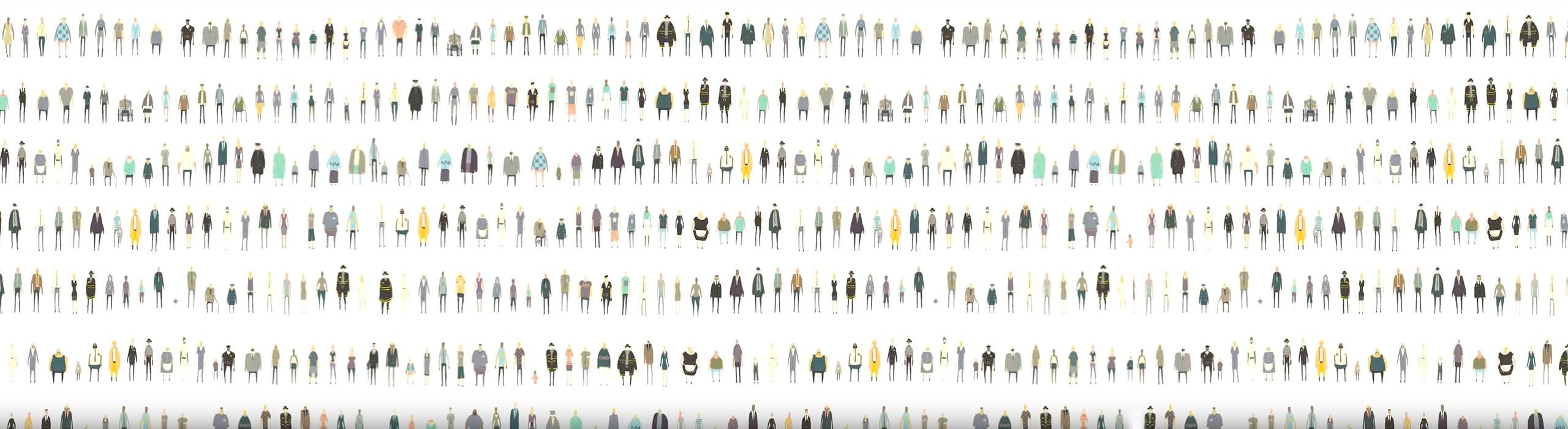 9/11 - natie-9-11-bill-animation-02 - Natie Branding Agency