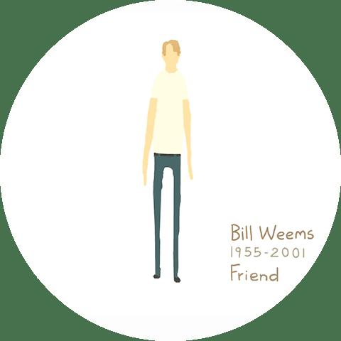 9/11 - natie-9-11-bill-weems-illustration - Natie Branding Agency