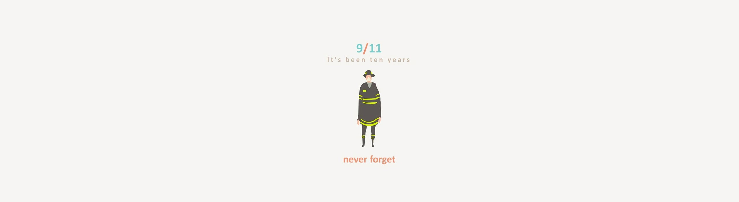 9/11 - natie-9-11-memorial-illustration - Natie Branding Agency