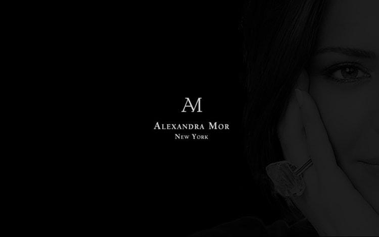 Work - Alexandra Mor - Natie Branding Agency