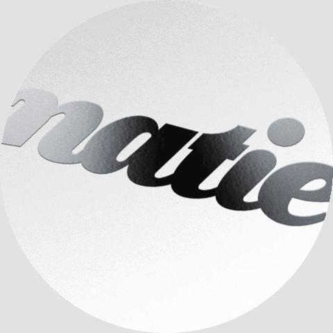 Natie - natie-banner-logo - Natie Branding Agency