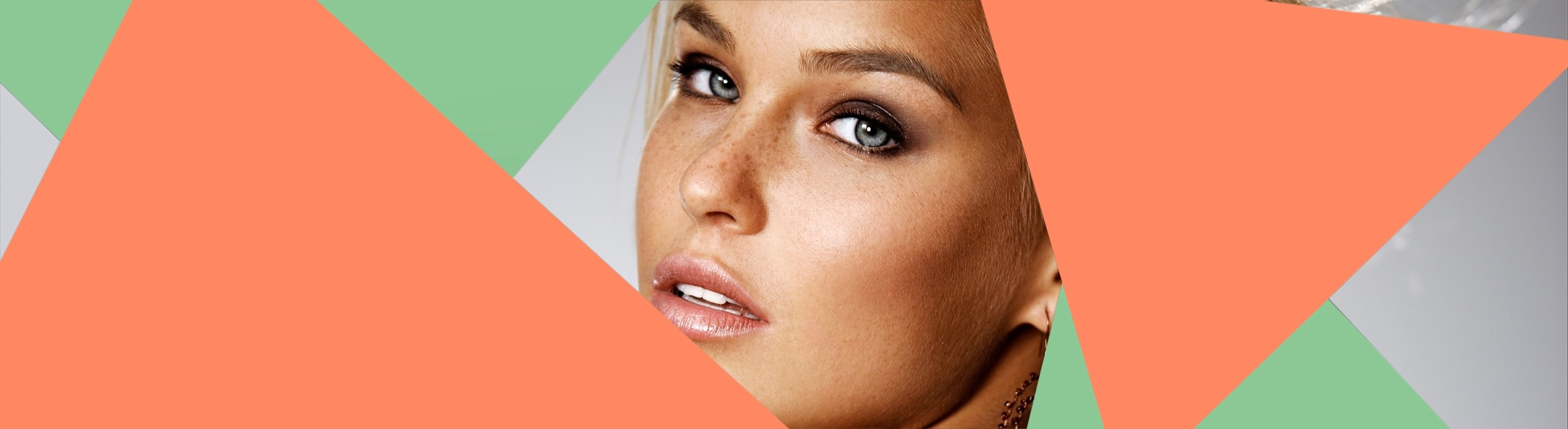 Google Bar Refaeli - natie-bar-rafaeli-banner - Natie Branding Agency