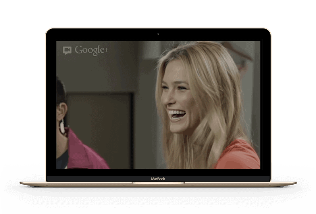 Google Bar Refaeli - natie-bar-rafaeli-video - Natie Branding Agency