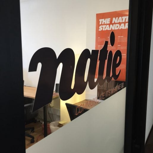 Pics - natie-branding-agency-logo - Natie Branding Agency