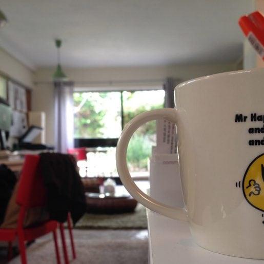 Pics - natie-branding-coffee - Natie Branding Agency