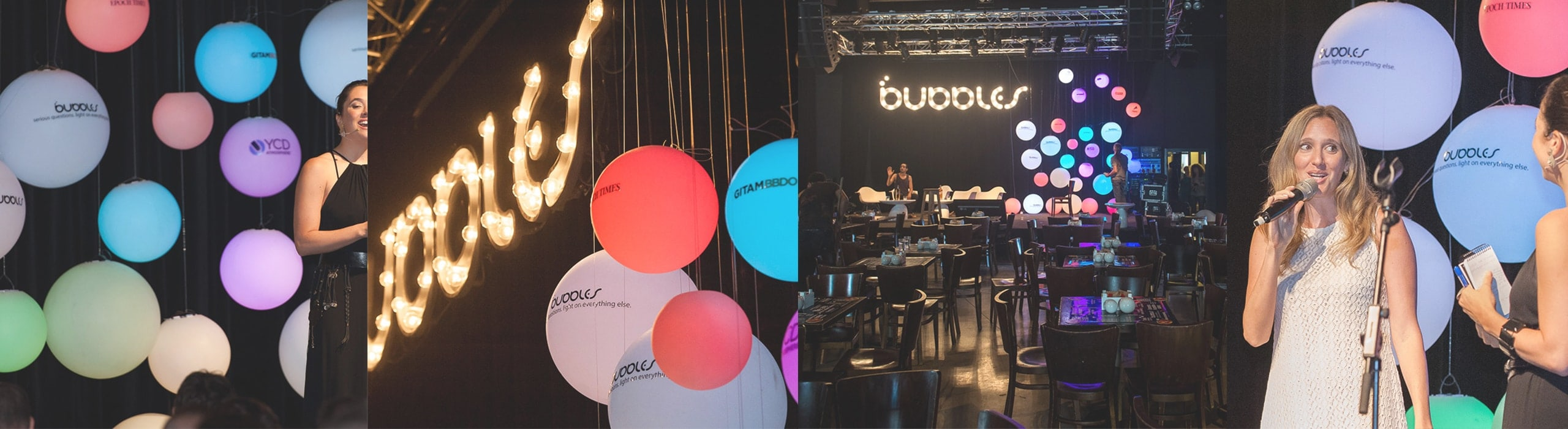 Bubbles - natie-bubbles-conference-photos-01 - Natie Branding Agency