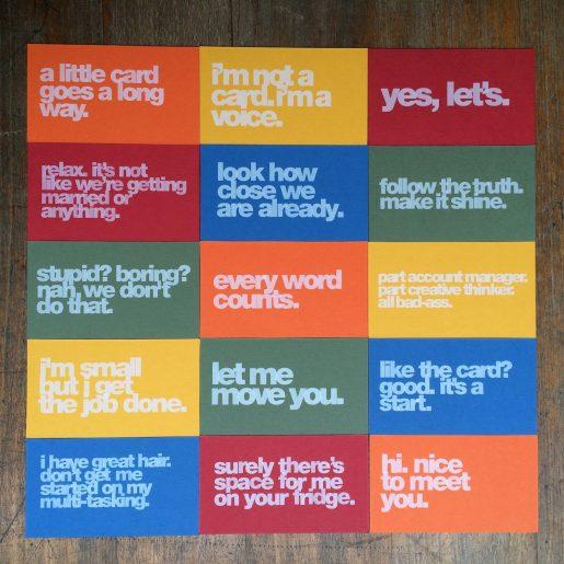 Pics - natie-business-cards-branding - Natie Branding Agency