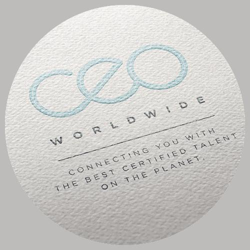 CEO Worldwide - natie-ceo-worldwide-logo - Natie Branding Agency