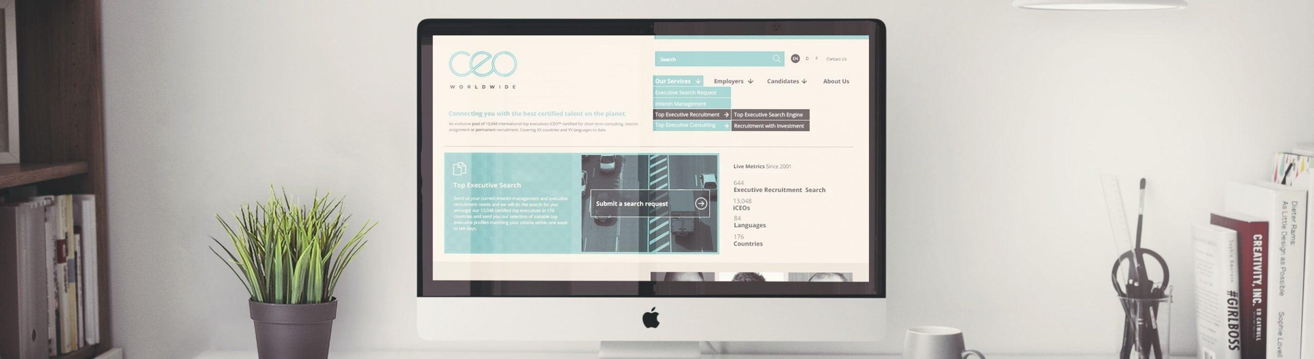 CEO Worldwide - natie-ceo-worldwide-website-01 - Natie Branding Agency