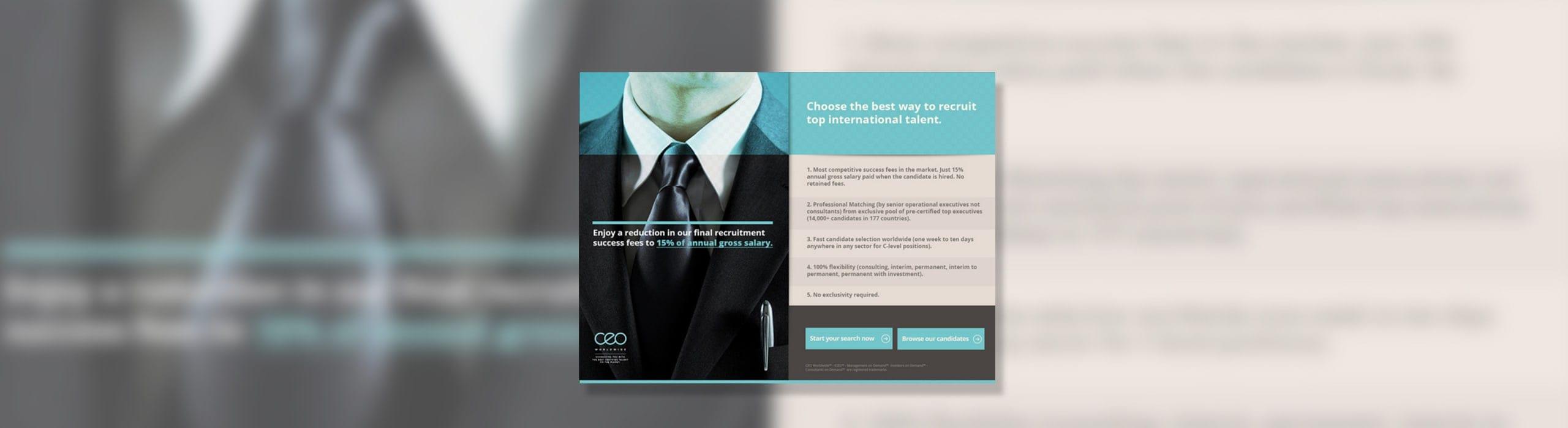 CEO Worldwide - natie-ceo-worldwide-website-popup - Natie Branding Agency