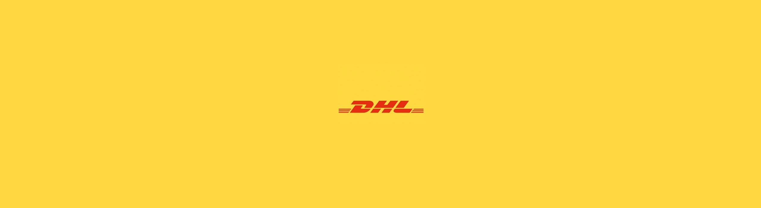 DHL - natie-dhl-logo - Natie Branding Agency