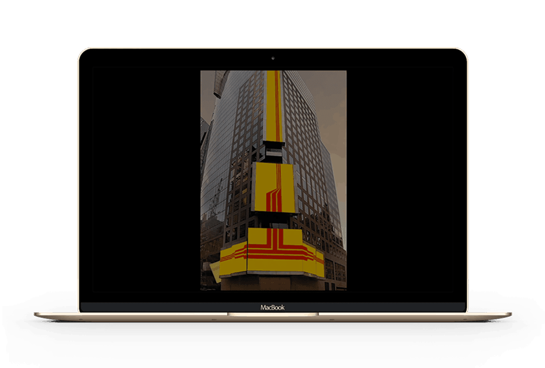 DHL - natie-dhl-video - Natie Branding Agency