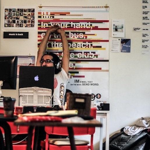 Pics - natie-eitan-chitayat-stretch - Natie Branding Agency