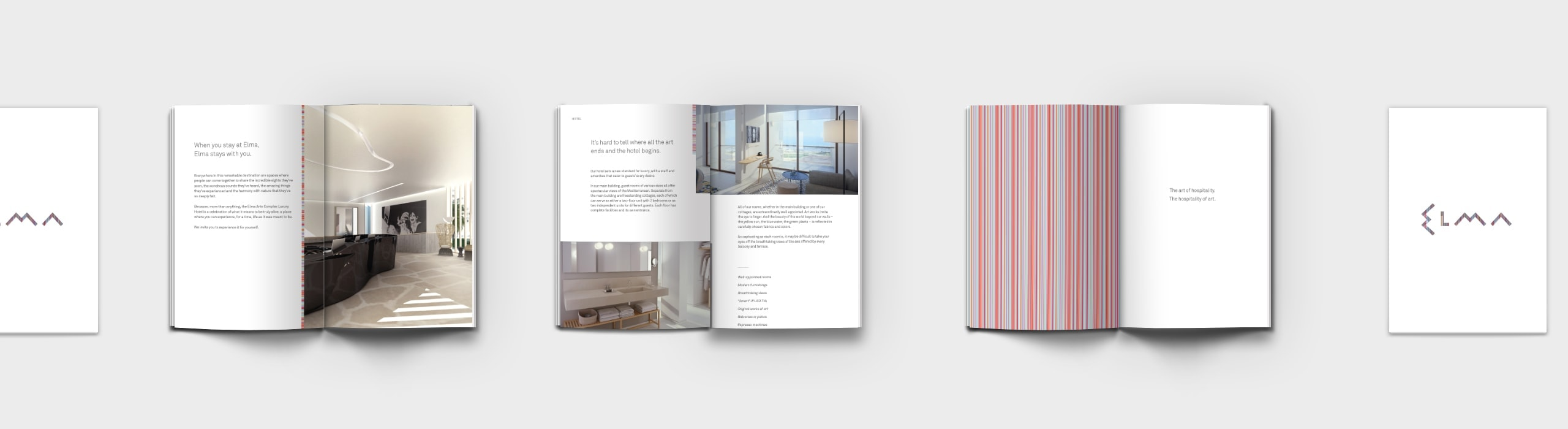 Elma - natie-elma-brochure - Natie Branding Agency