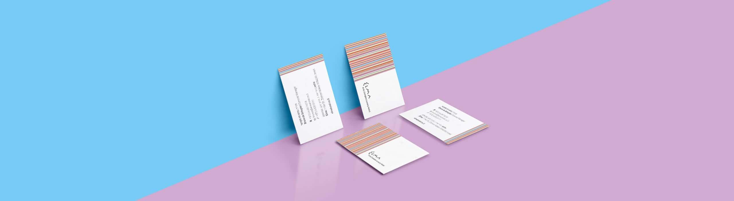 Elma - natie-elma-business-cards - Natie Branding Agency