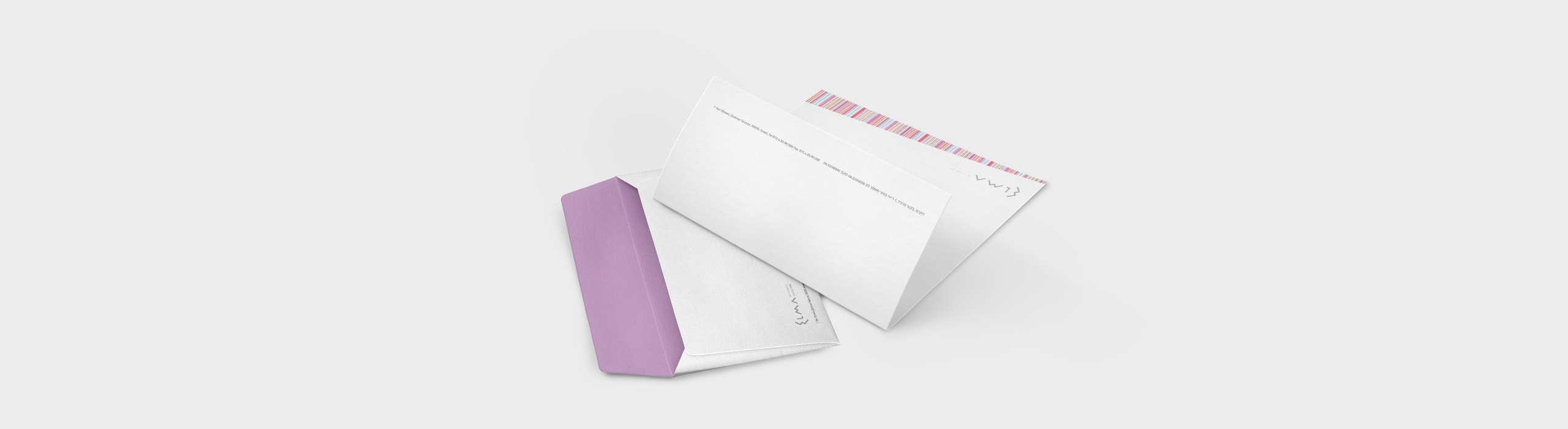 Elma - natie-elma-envelope - Natie Branding Agency