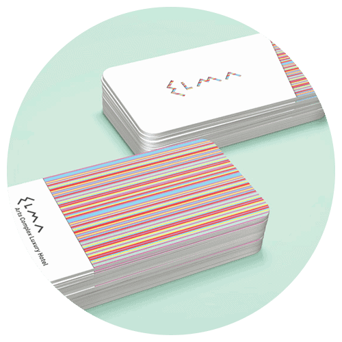Elma - natie-elma-key-card - Natie Branding Agency