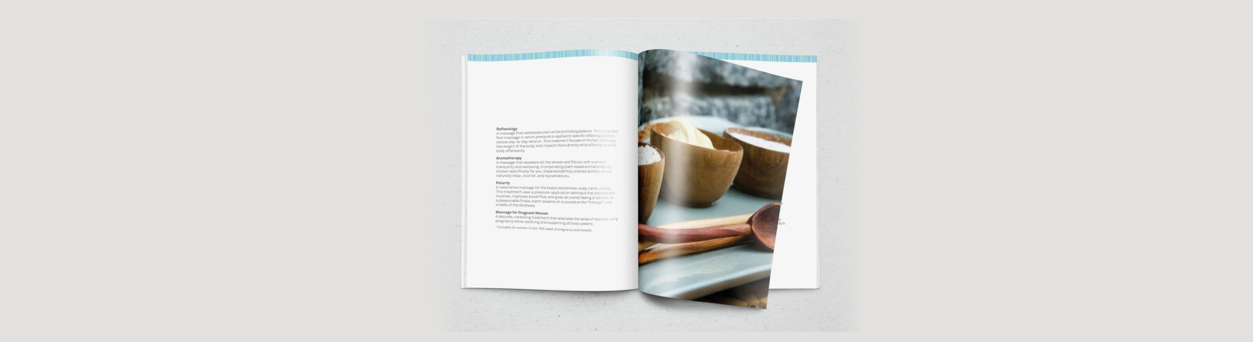 Elma - natie-elma-spa-brochure-02 - Natie Branding Agency