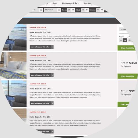Elma - natie-elma-website-booking - Natie Branding Agency