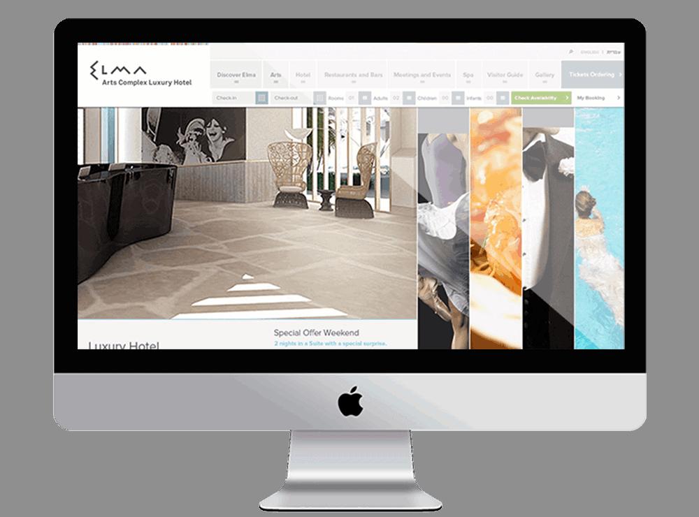 Elma - natie-elma-website - Natie Branding Agency