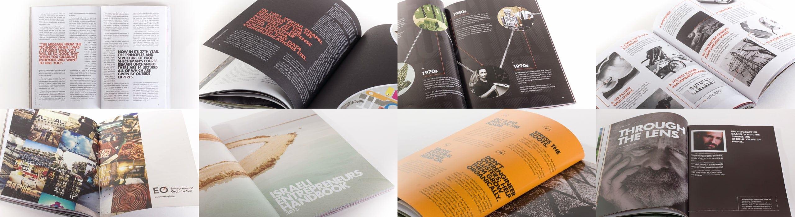 EO Israel - natie-eo-israel-handbook-02 - Natie Branding Agency