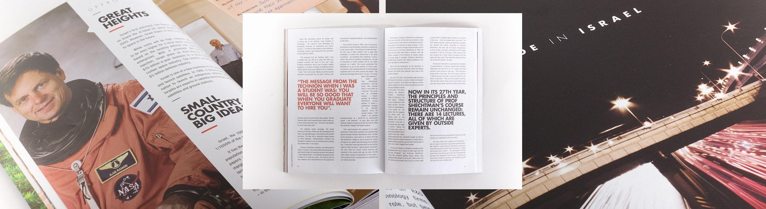 EO Israel - natie-eo-israel-handbook-04 - Natie Branding Agency
