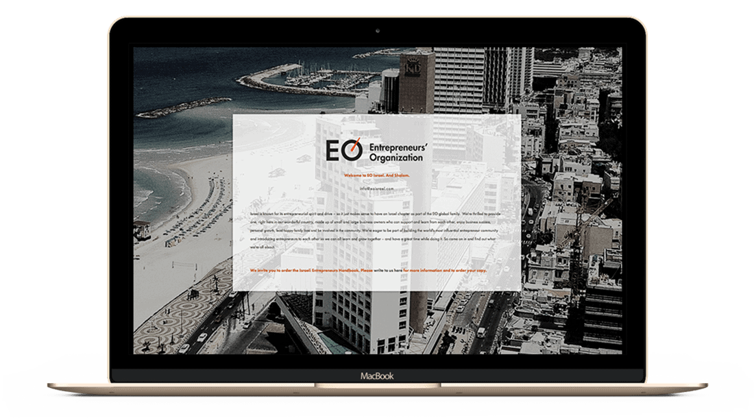 EO Israel - natie-eo-israel-handbook-website-04 - Natie Branding Agency