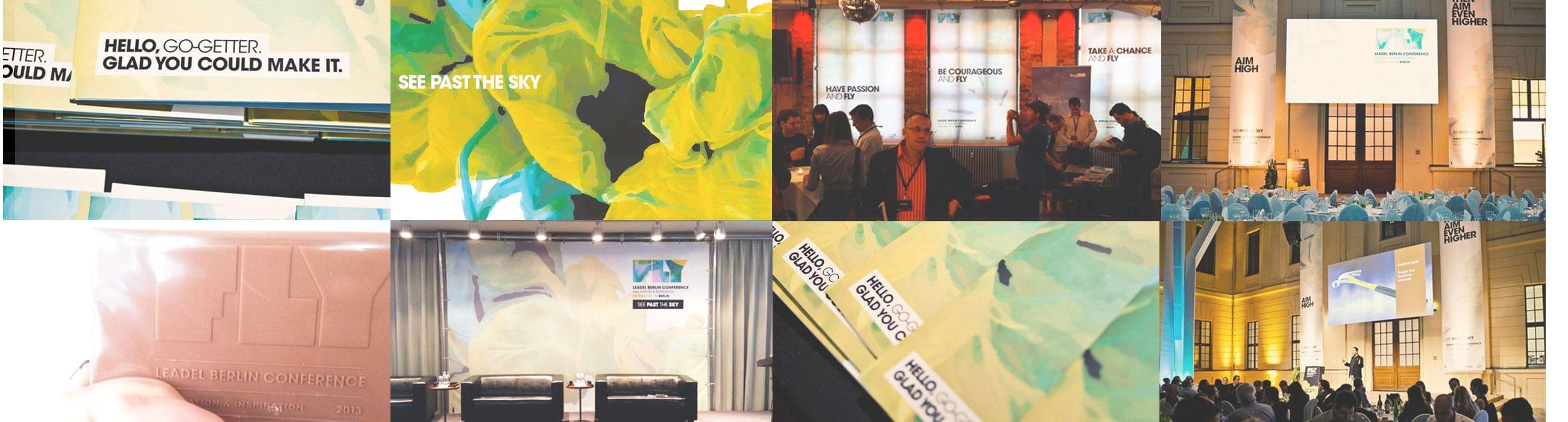 Fly Berlin Conference - natie-fly-event-photos-02 - Natie Branding Agency