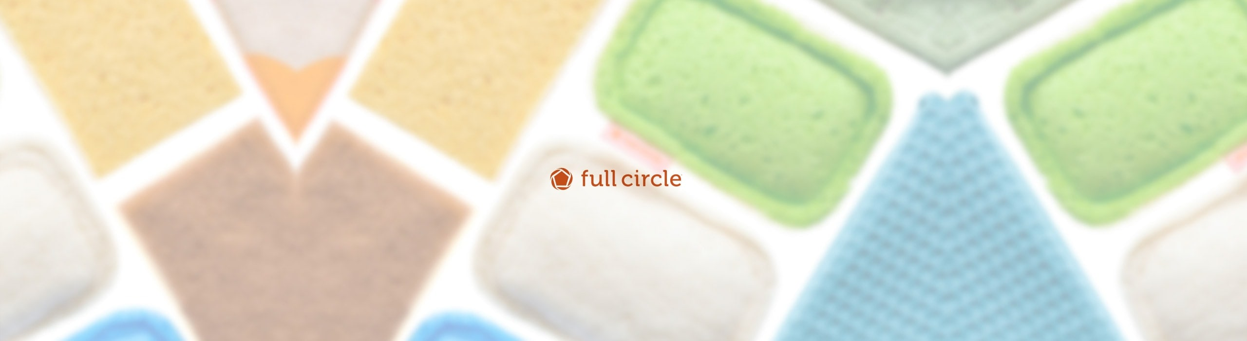 Full Circle - natie-full-circle-logo - Natie Branding Agency