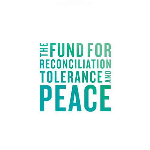 The Fund for Reconciliation, Tolerance And Peace - natie-fund-for-rtp-logo - Natie Branding Agency
