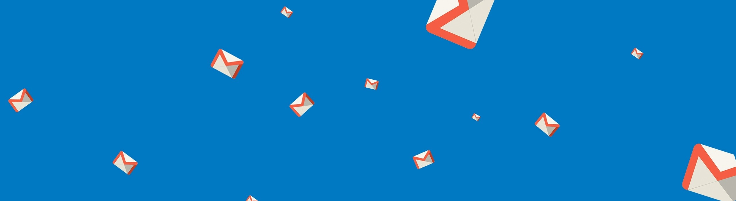 Gmail Africa - natie-gmail-africa-2011 - Natie Branding Agency