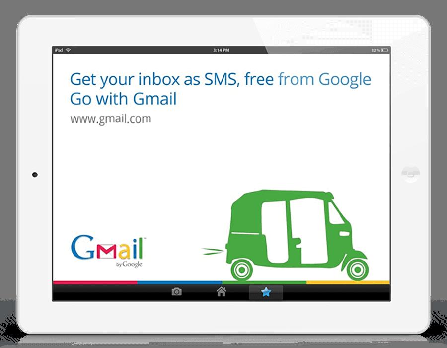 Gmail Africa - natie-gmail-africa-2012-campaign-01 - Natie Branding Agency