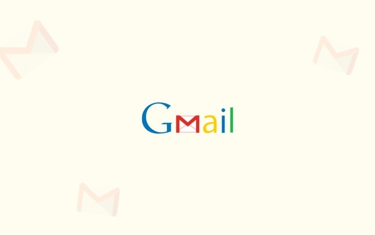 Work - Gmail Africa - Natie Branding Agency
